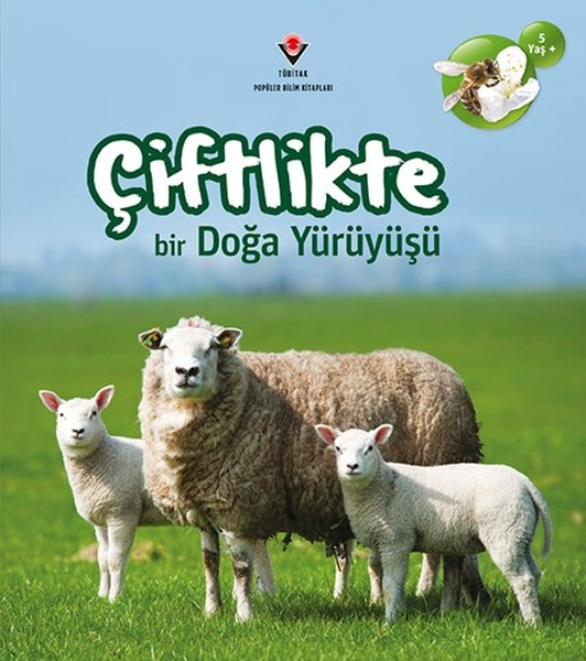 Çiftlikte Bir Doğa Yürüyüşü.pdf