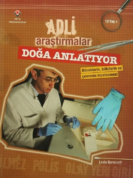 Adli Araştırmalar-Doğa Anlatıyor.pdf