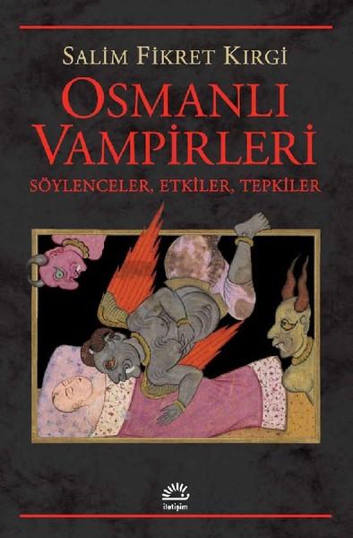 Osmanlı Vampirleri.pdf