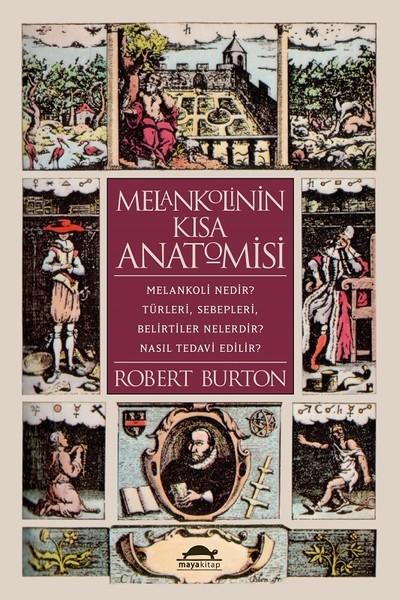 Melankolinin Kısa Anatomisi.pdf