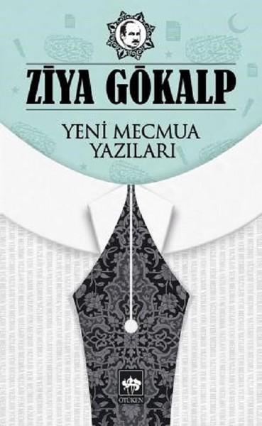 Yeni Mecmua Yazıları.pdf