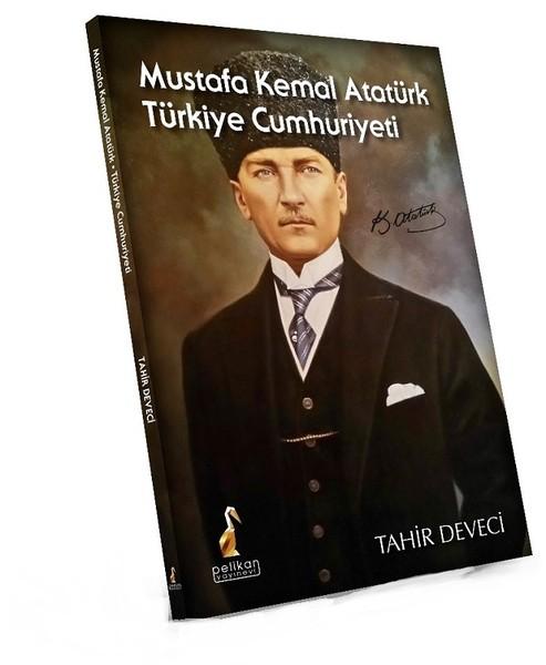 Mustafa Kemal Atatürk Türkiye Cumhuriyeti.pdf