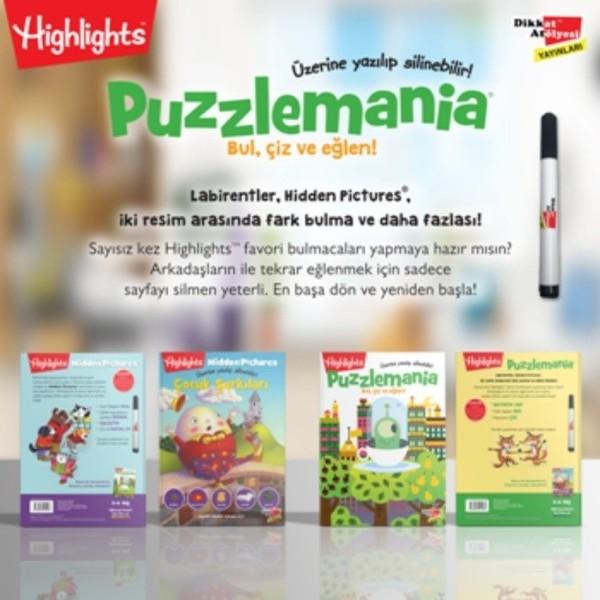 Highlights Wowo Bul, Çiz ve Eğlen 2li Set.pdf