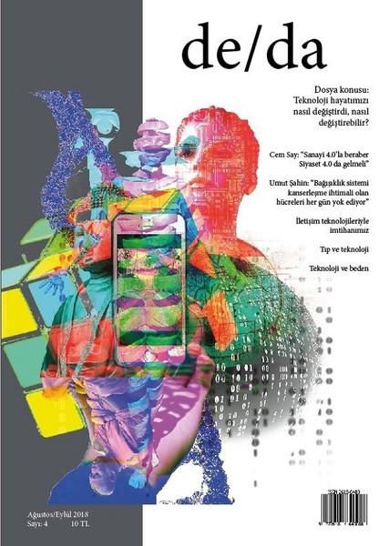 De/da Dergisi Sayı 4.pdf