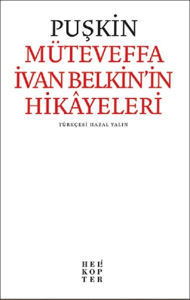 Müteveffa İvan Belkinin Hikayeleri.pdf