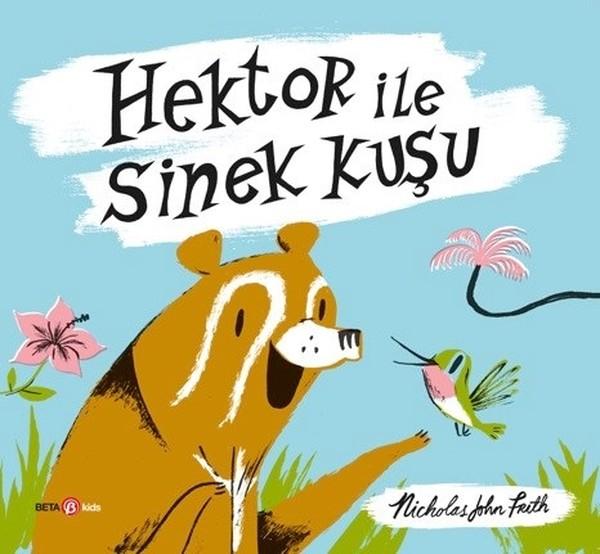 Hektor ile Sinek Kuşu.pdf