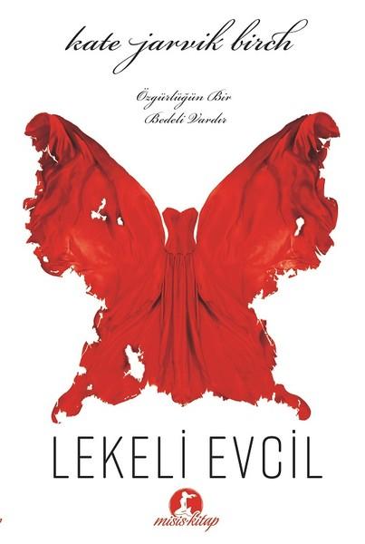 Lekeli Evcil.pdf