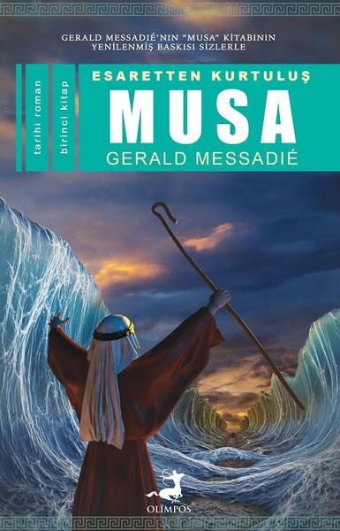 Esaretten Kurtuluş Musa 1.pdf