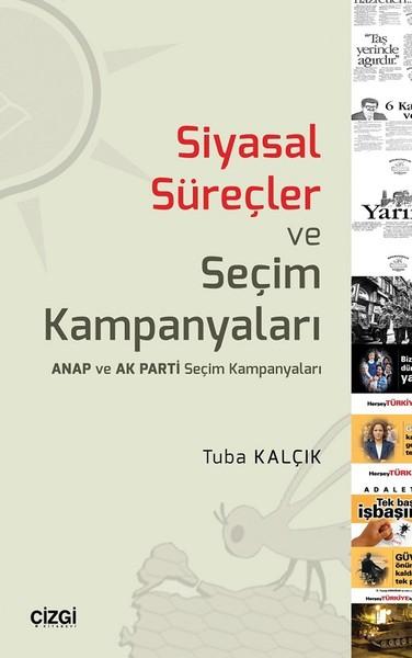Siyasal Süreçler ve Seçim Kampanyaları.pdf