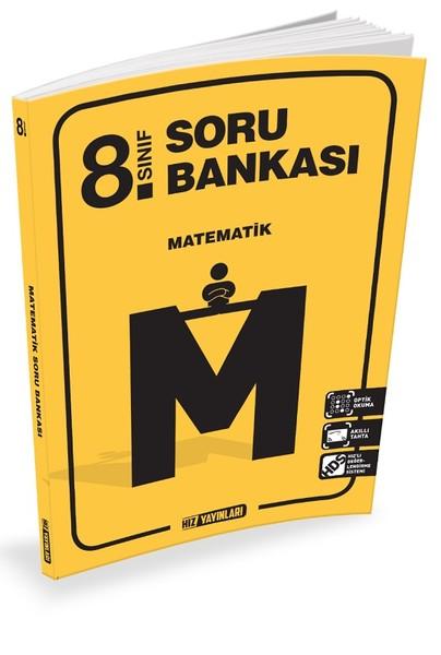 8.Sınıf Matematik Soru Bankası.pdf
