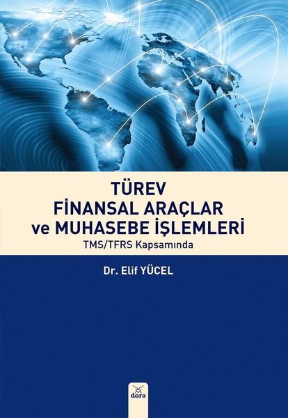 Türev Finansal Araçlar ve Muhasebe İşlemleri.pdf