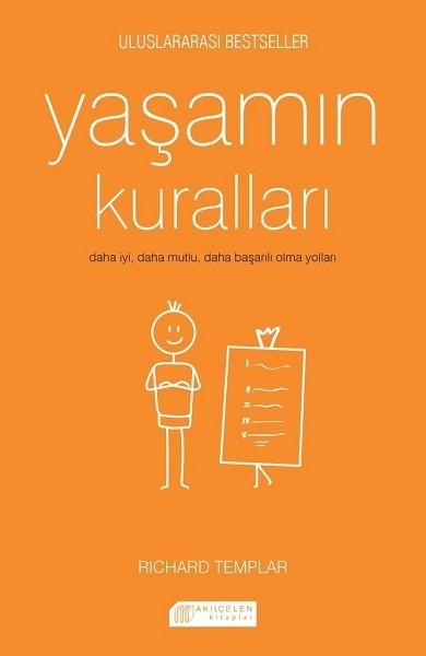 Yaşamın Kuralları.pdf