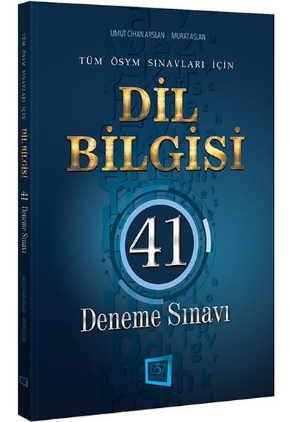 Dil Bilgisi 41 Deneme.pdf
