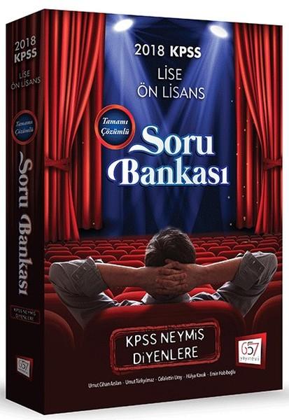 2018 KPSS Lise Önlisans Tamamı Çözümlü Soru Bankası.pdf