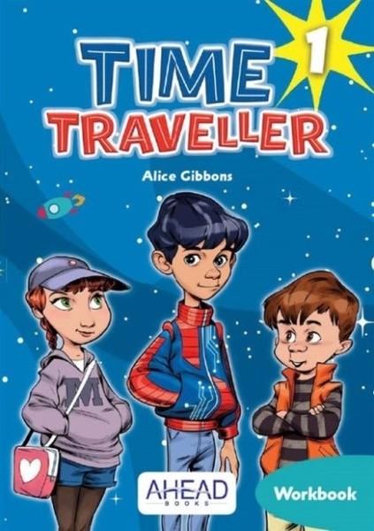 Time Traveller 1-Workbook.pdf