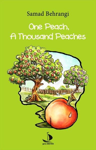 One Peach,A Thousand Peaches.pdf