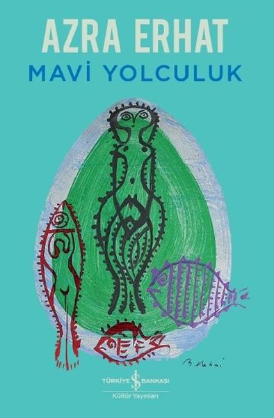 Mavi Yolculuk.pdf