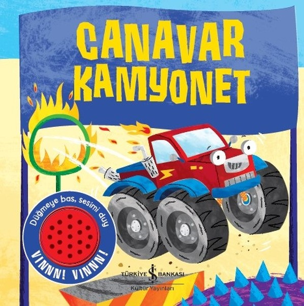 Canavar Kamyonet.pdf