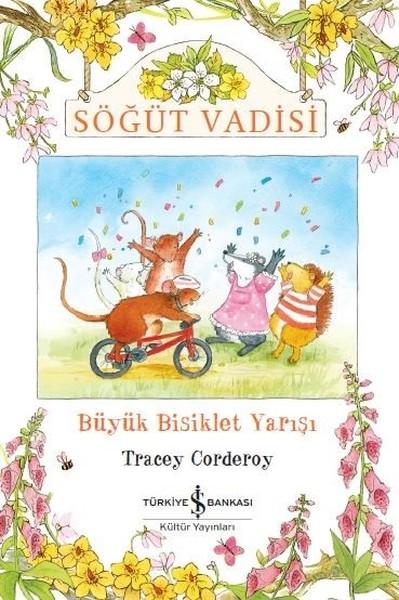 Söğüt Vadisi-Büyük Bisiklet Yarışı.pdf