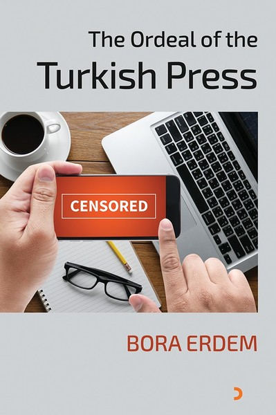 The Ordeal of the Turkish Press.pdf