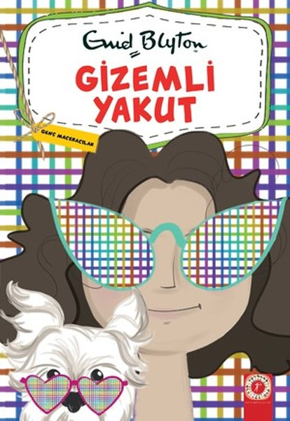 Gizemli Yakut-Genç Maceracılar 3.pdf