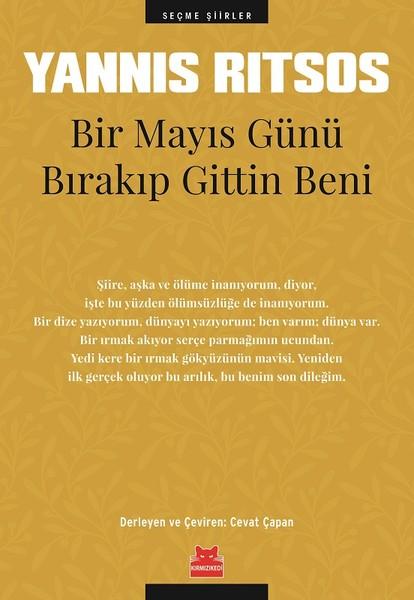 Bir Mayıs Günü Bırakıp Gittin Beni.pdf