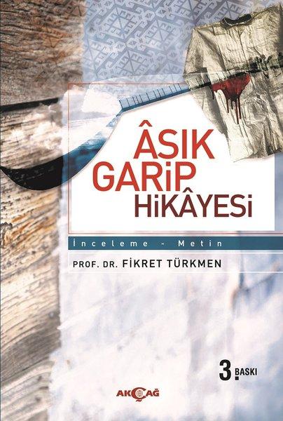Aşık Garip Hikayesi.pdf