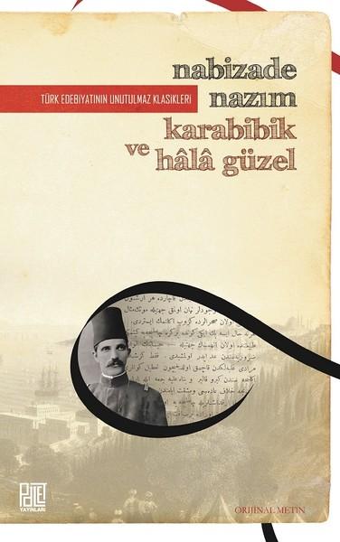 Karabibik ve Hala Güzel.pdf