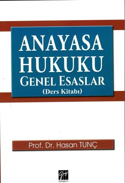 Anayasa Hukuku Genel Esaslar-Ders Kitabı.pdf