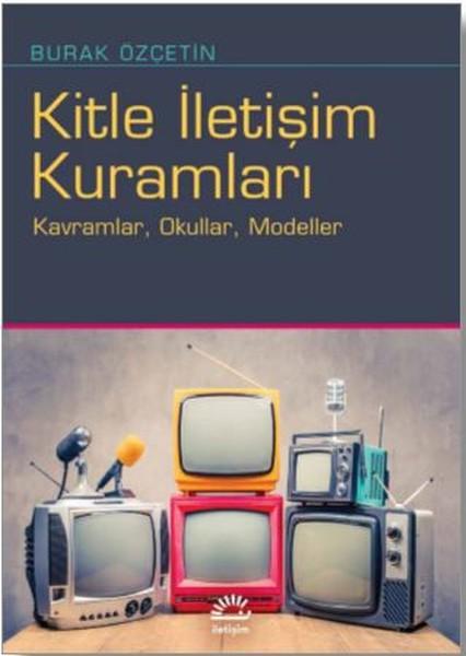 Kitle İletişim Kuramları.pdf