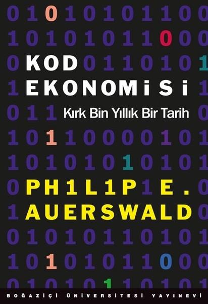 Kod Ekonomisi-Kırk Bin Yıllık Bir Tarih.pdf