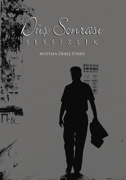 Düş Sonrası Sessizlik.pdf