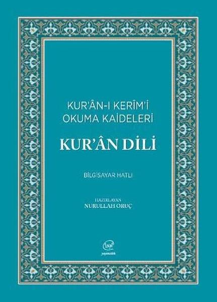 Kuran Dili-Kuran-ı Kerimi Okuma Kaideleri.pdf