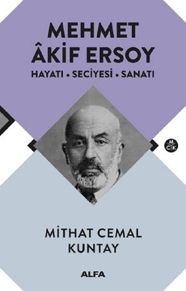Mehmet Akif Ersoy-Hayatı-Seciyesi-Sanatı.pdf