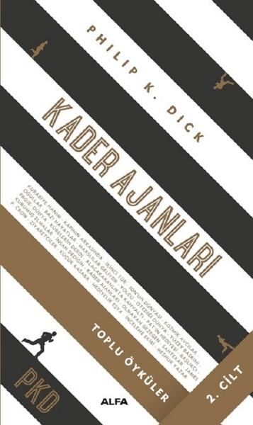 Kader Ajanları Toplu Öyküler 2.Cilt-PKD.pdf