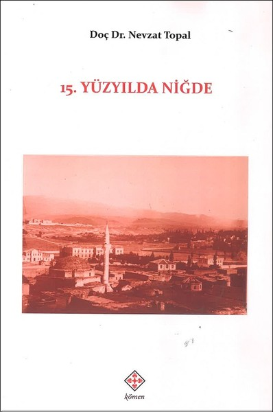 15.Yüzyılda Niğde.pdf