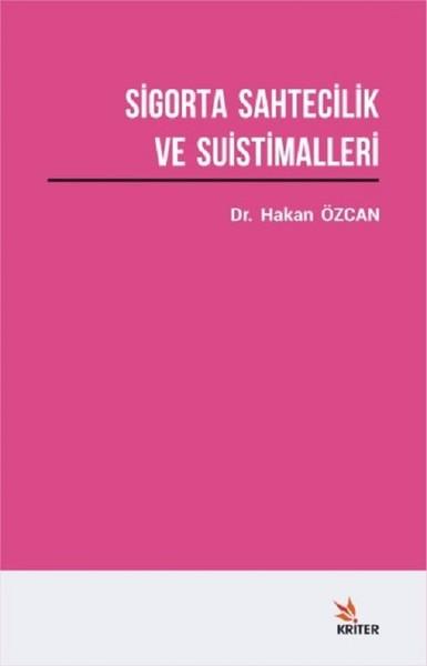 Sigorta Sahtecilik ve Suistimalleri Üzerine Bir Araştırma.pdf