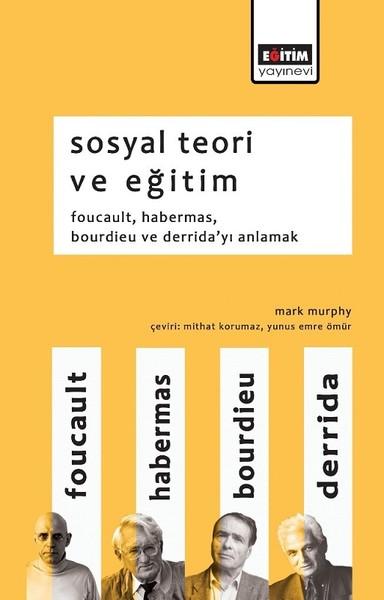 Sosyal Teori ve Eğitim.pdf