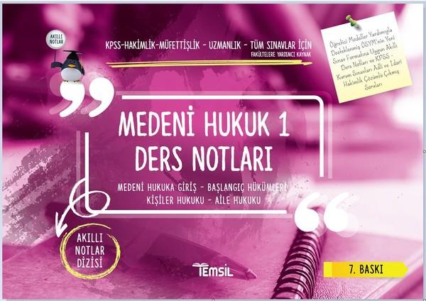 turk medeni kanunu turk borclar kanunu pdf