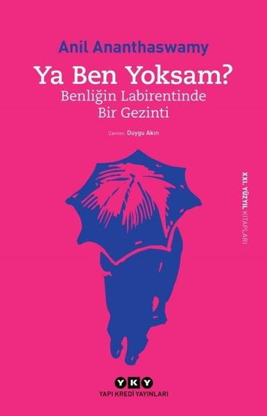 Ya Ben Yoksam?.pdf