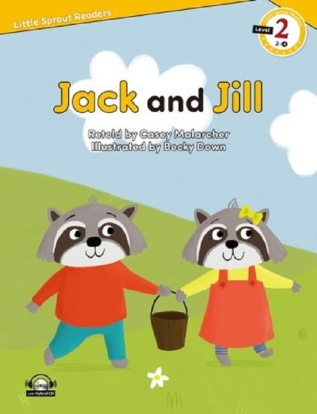 Jack and Jill-Level 2-Little Sprout Readers.pdf