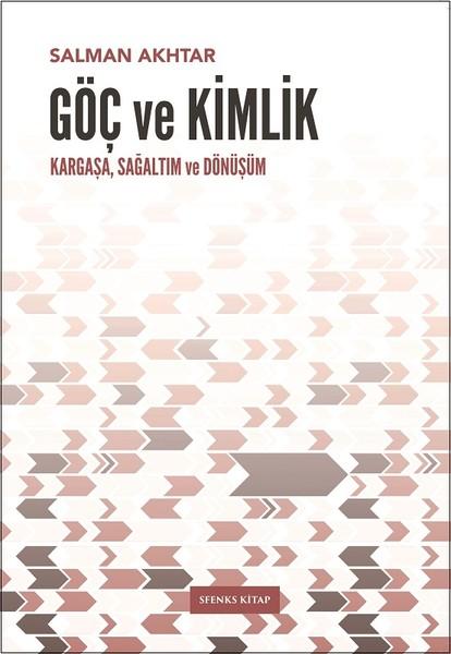Göç ve Kimlik-Kargaşa Sağaltım ve Dönüşüm.pdf
