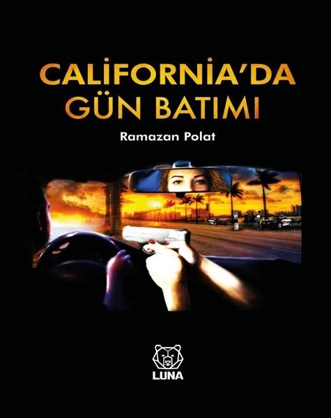 Californiada Gün Batımı.pdf
