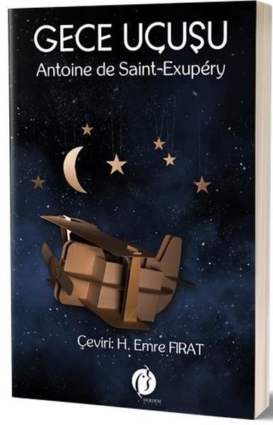 Gece Uçuşu.pdf