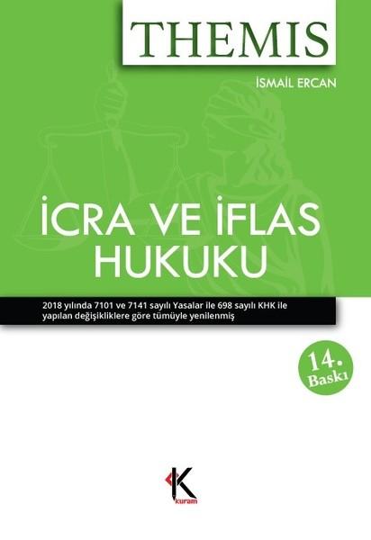 Themis-İcra ve İflas Hukuku.pdf
