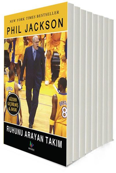 Potanın Krallığı-9 Kitap Takım.pdf