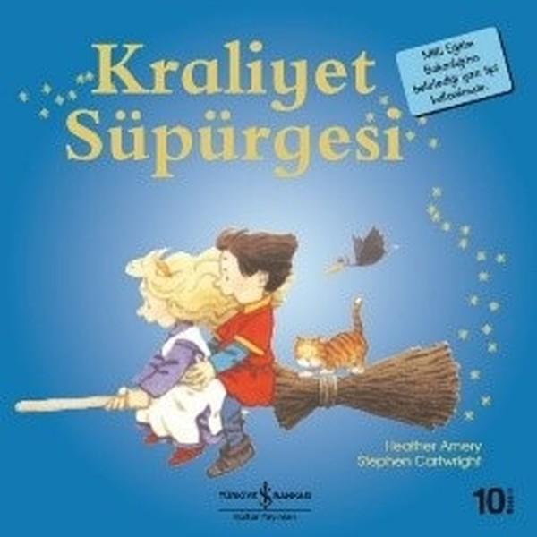 Kraliyet Süpürgesi-İlk Okuma Kitaplarım.pdf