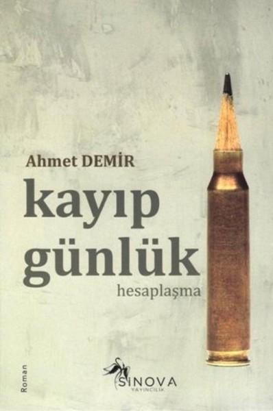 Kayıp Günlük-Hesaplaşma.pdf