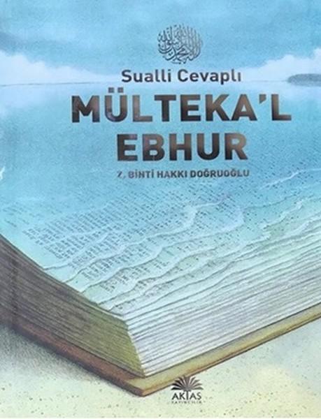 Sualli Cevaplı Mültekal Ebhur.pdf