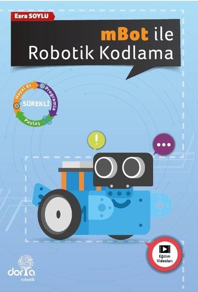 Mbot ile Robotik Kodlama.pdf